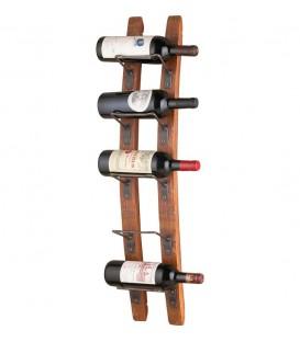Wine rack - GALVEZ