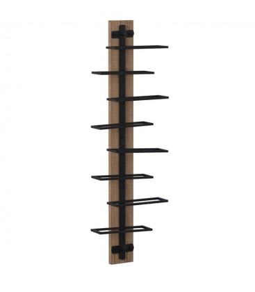 Wine rack - DECK