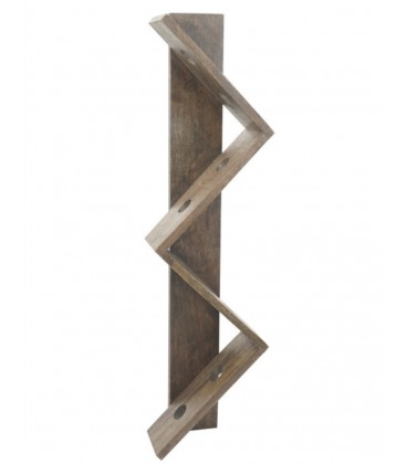 Wine rack - ZET