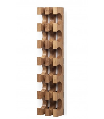 Wine rack - TRINITY