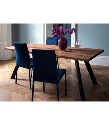 Dining table - VICKY