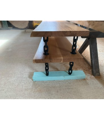 TV table - CHAIN
