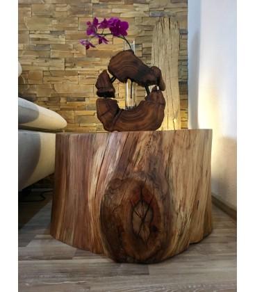 Coffee table - CIRCLE