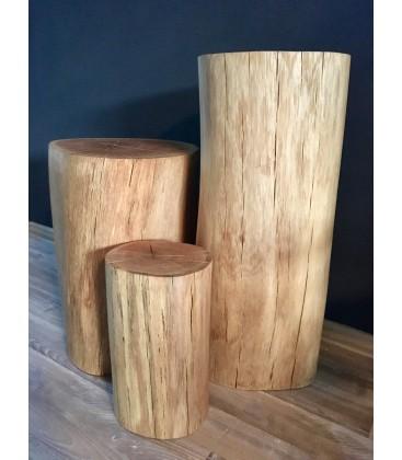 Set stolíkov - TRIO