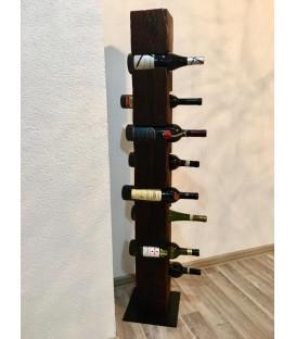 Stojan na víno - PIER