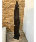 Wooden decor - STAND