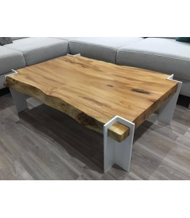 Coffee table - ACER