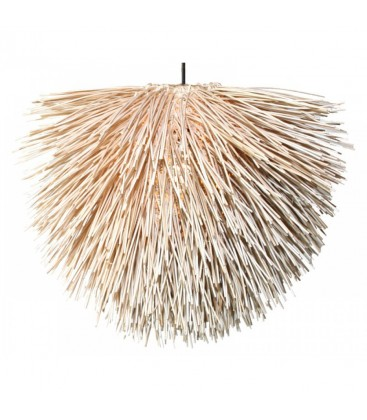 Pendant light - BRISTLE
