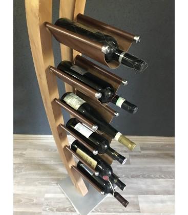 Winerack- ARC
