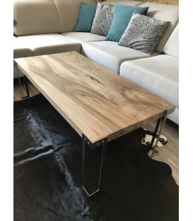 Coffee table - PIETRO