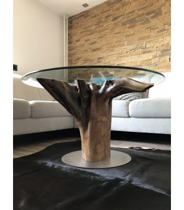 Coffee table - TREE