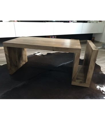 Coffee table - UNI