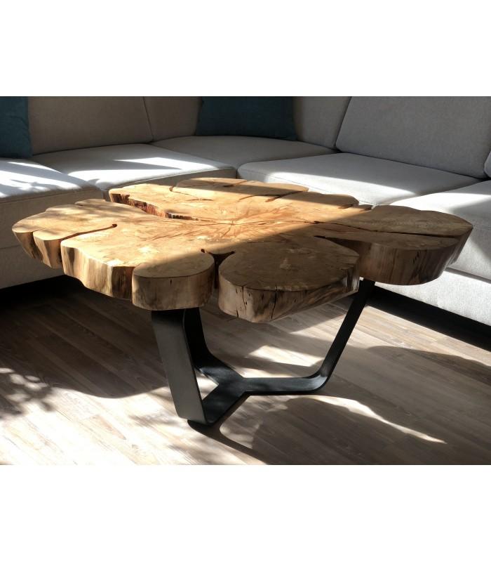 a5ec12ab7d82 Konferenčný stolík - ROOT