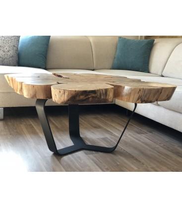 Konferenčný stolík - ROOT
