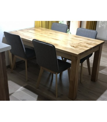 Dining table - CLASSIC