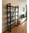 Shelf- INDUSTRIAL