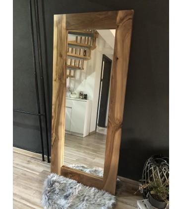 Mirror - FRAME