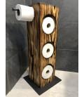 Držiak na toaletný papier - HOLD