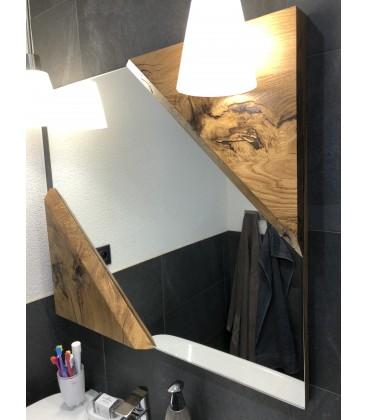 Mirror - TRIGONE