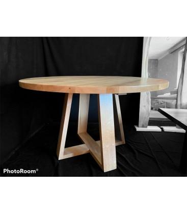 Jedálenský stôl - GALAXY