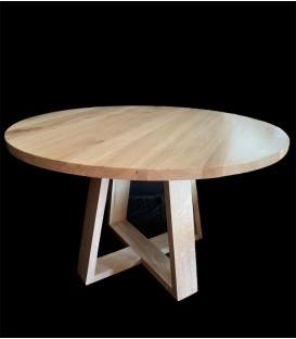Dining table - GALAXY