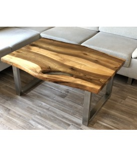 Coffee table - ALEX