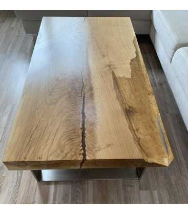 Coffee table - FOREST
