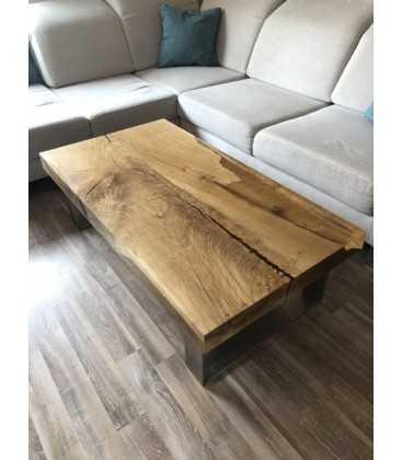 Konferenčný stolík - FOREST