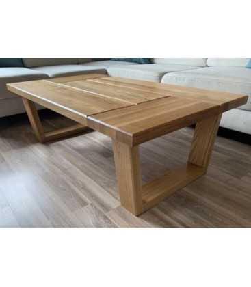 Konferenčný stôl - PUZZLE