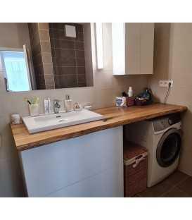 Bathroom cabinet - KOMBI
