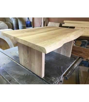 Konferenčný stolík - SIMPLE
