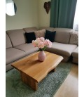 Coffee table - SIMPLE