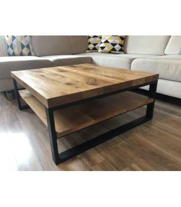 Coffee table - OTTO