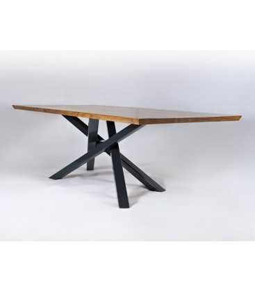 Dining table- MIKADO