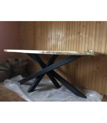 Jedálenský stôl - MIKADO