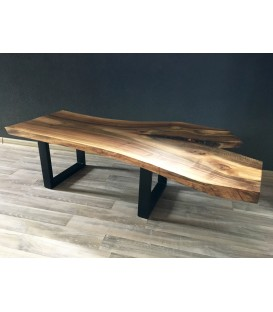 Coffee table - ATYPIC