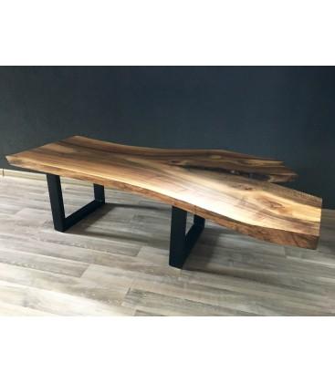 Konferenčný stolík - ATYPIC