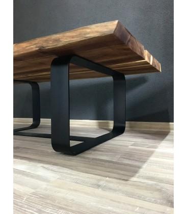 Konferenčný stolík - DOUBLE