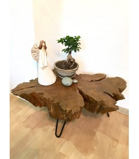 Coffee table - ROOTY