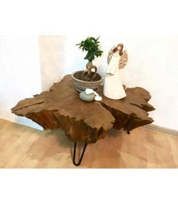 Konferenčný stolík - ROOTY