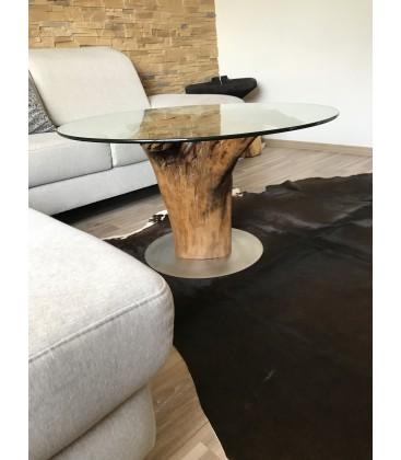 Konferenčný stolík - TREE