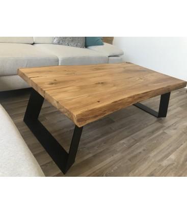 Konferenčný stolík - CRACK