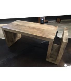 Coffee table - UNI