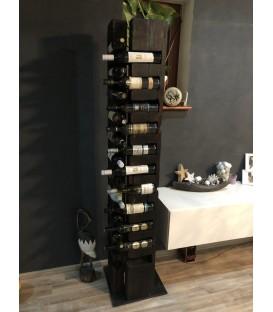 Wine rack - TALL