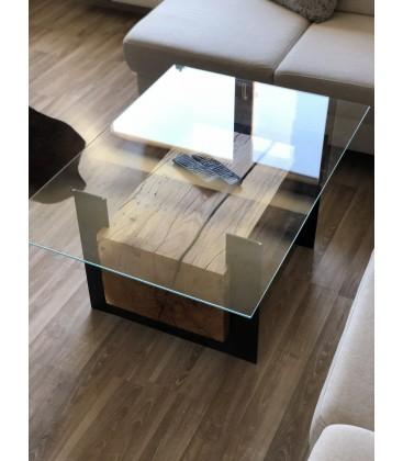 Konferenčný stolík - PRISM
