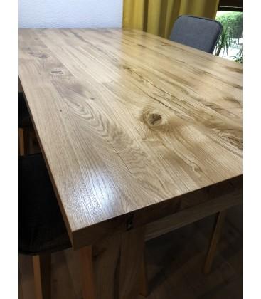 Jedálenský stôl - CLASSIC